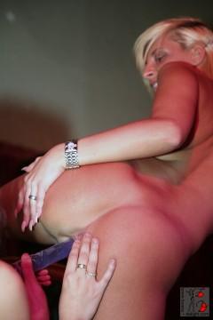 erotik in biberach vorhaut spielen